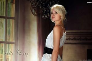 Talia Cherry 3713