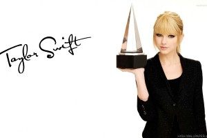 Taylor Swift 7309