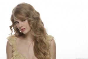 Taylor Swift 7916