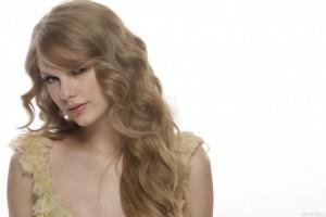 Taylor Swift 7916 2560x1440
