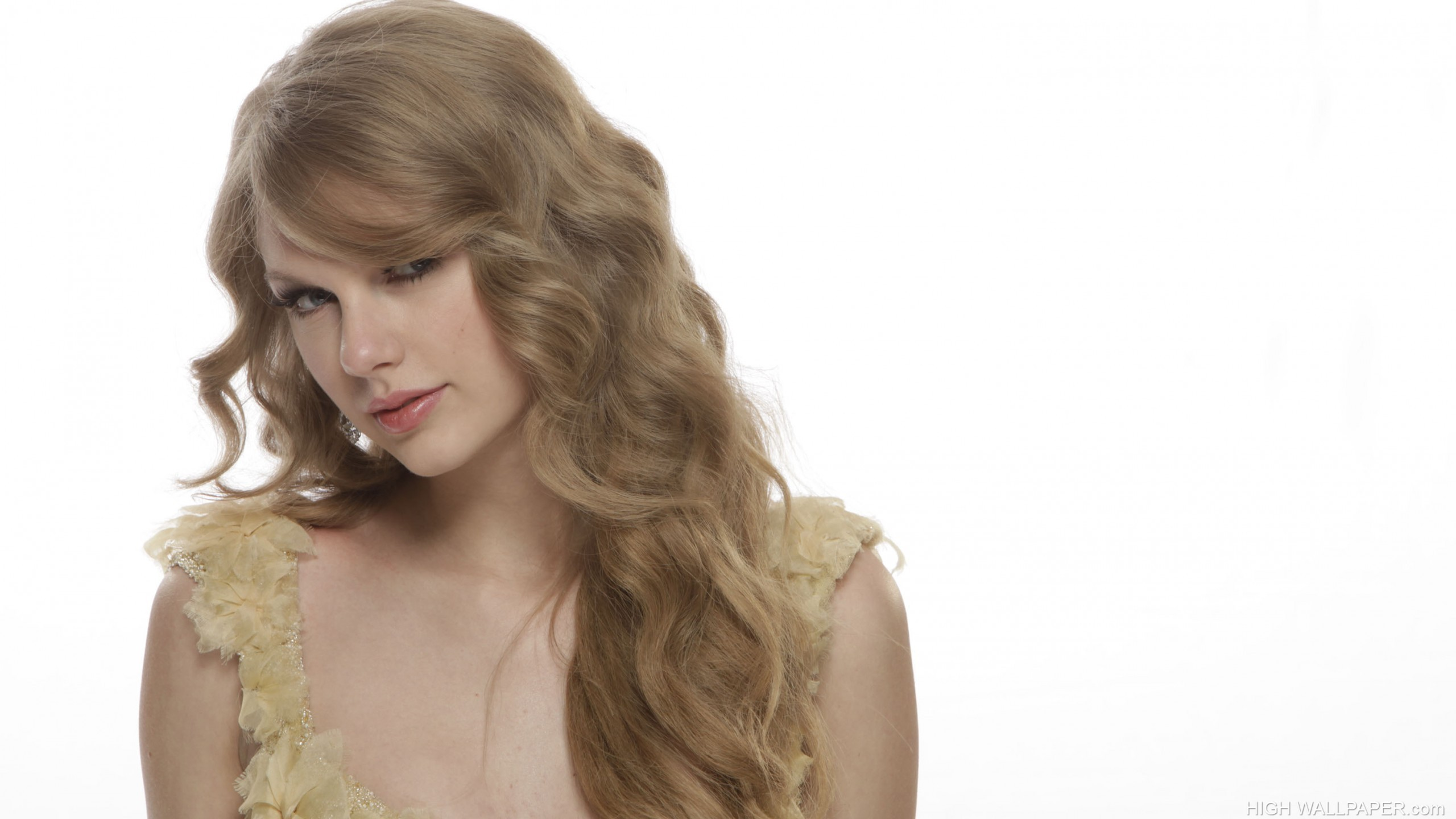 Taylor Swift 7916 2560×1440