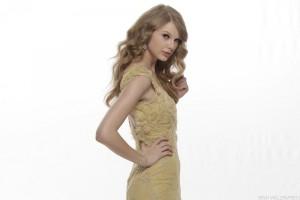 Taylor Swift 7919