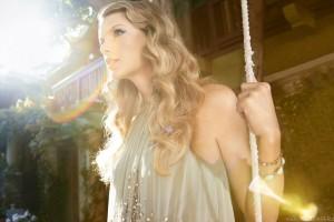 Taylor Swift 7920