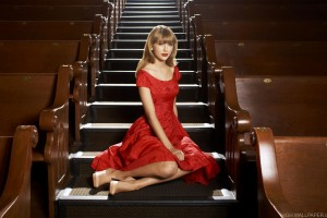 Taylor Swift 7921