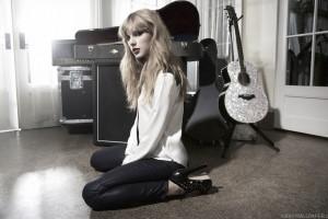Taylor Swift 7922