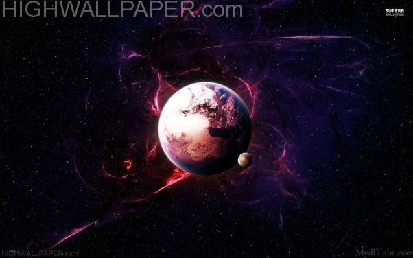 Earth From space fantasy-602x376