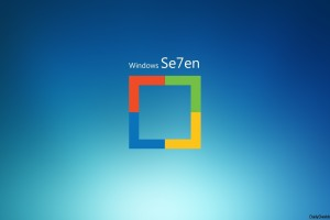 Windows-Se7en-Wallpaper