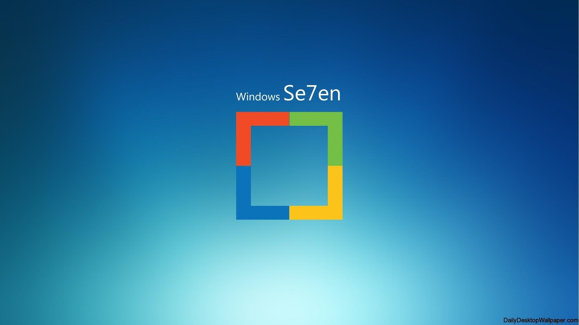Windows-Se7en-Wallpaper
