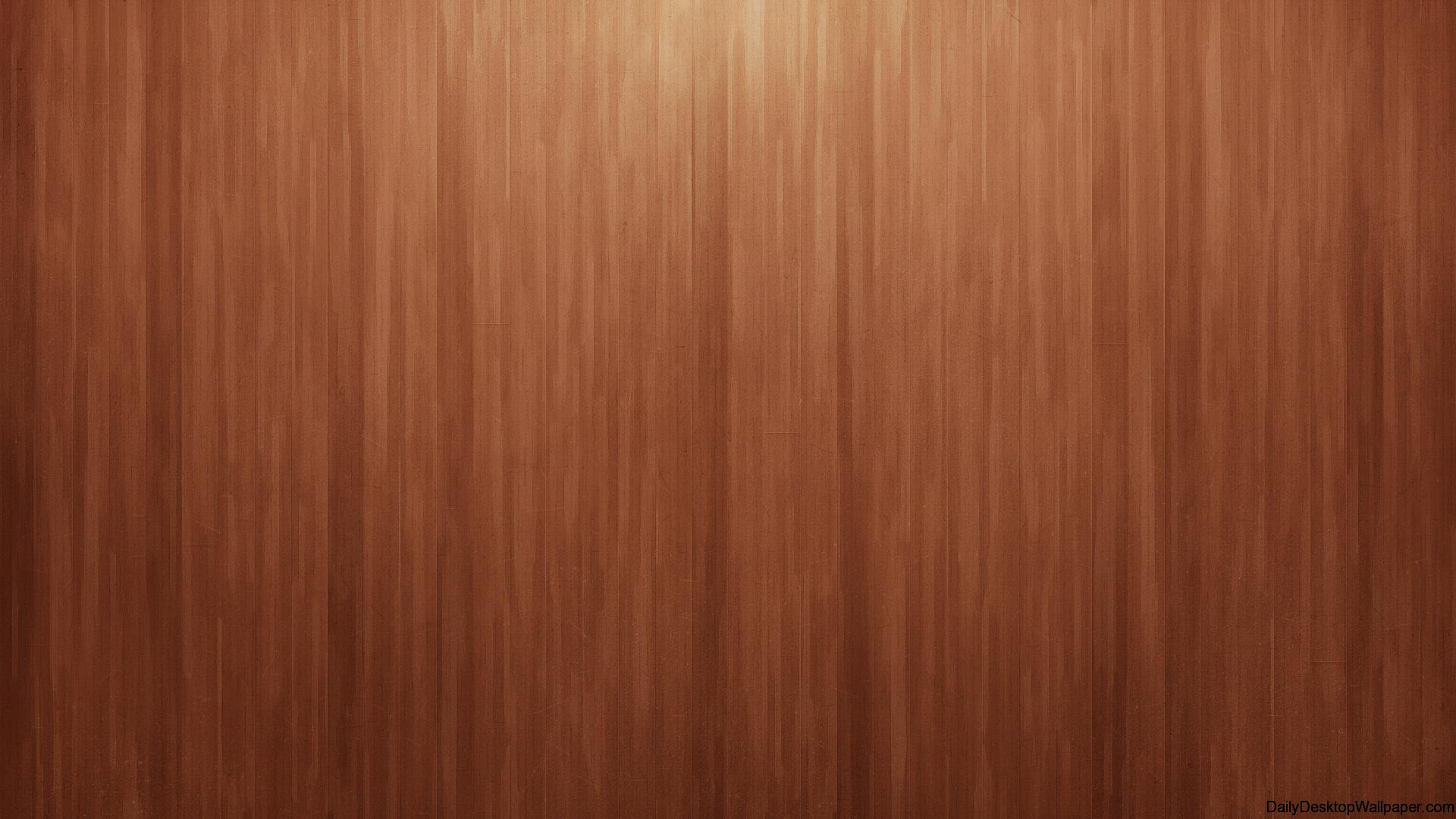Wood-Wallpaper