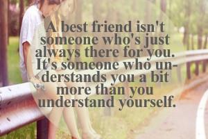 best friend 14 dec friendship quotes