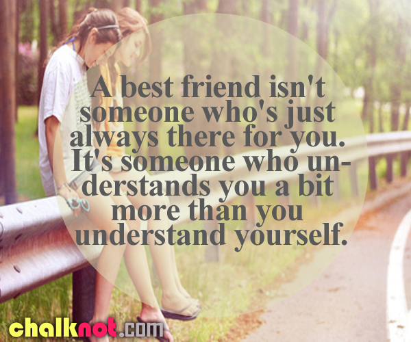 quotes true friendship - photo #26