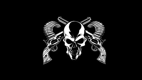 cool-skull-backgrounds