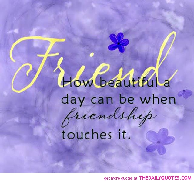 friend-quotes-beautiful-friendship-quotes-best-friend-pictures-lovely