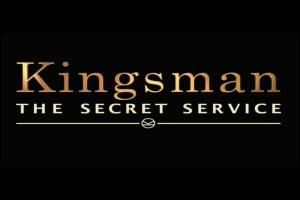 First Look: New Kingsman The Secret Service Posters