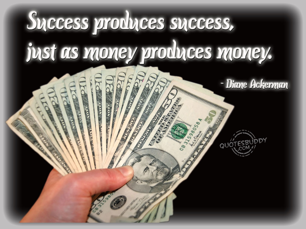 money quotes get money quotes