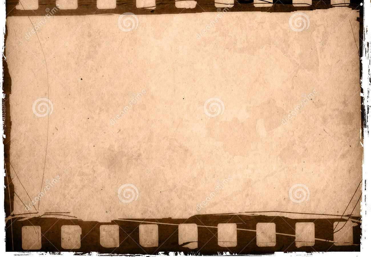 oldfashioned film strip effect backgrounds hd wallpaper