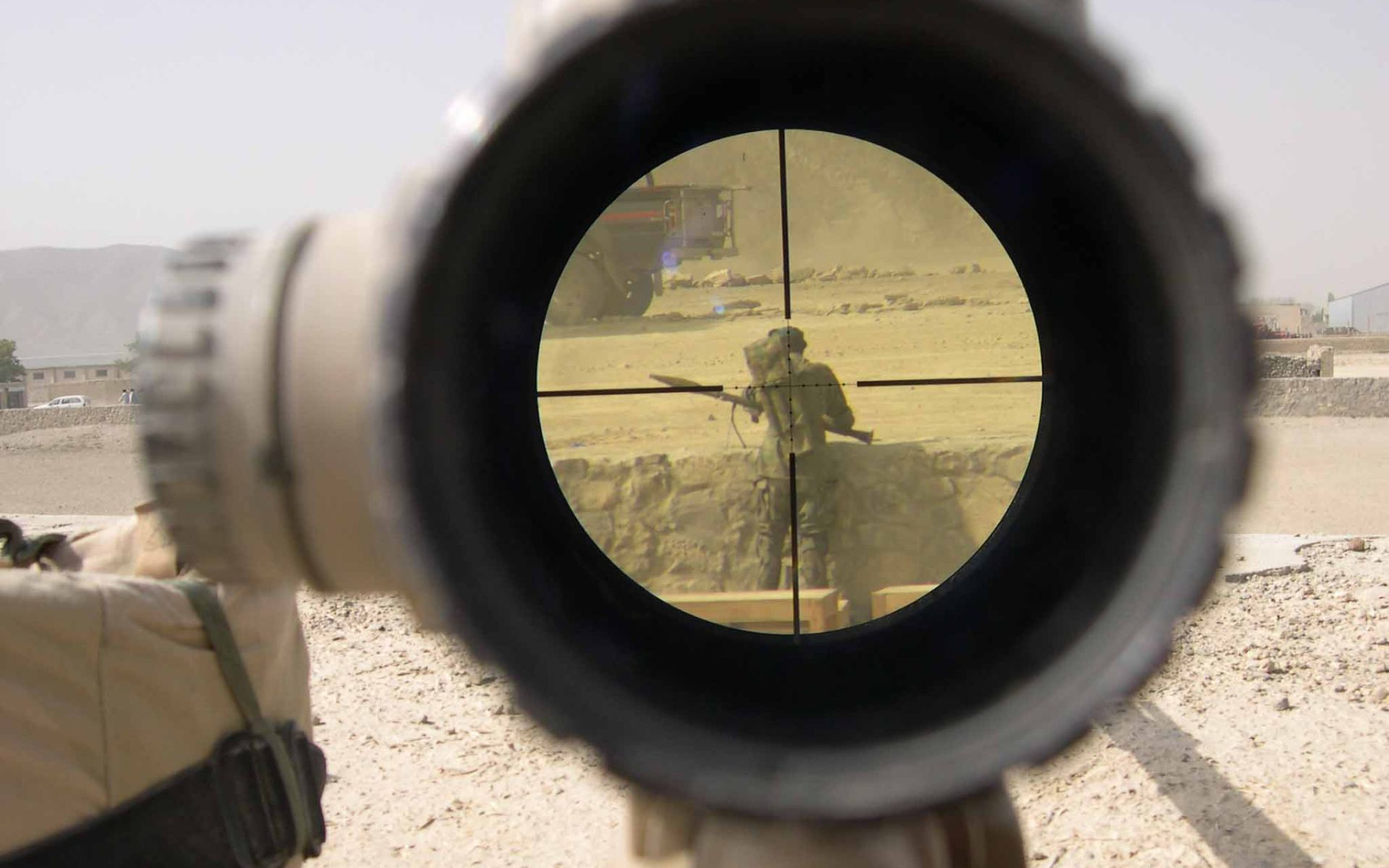 Us Army Sniper Wallpaper 10211 Hd Wallpapers