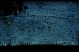 Blue Vintage Grunge Website Background